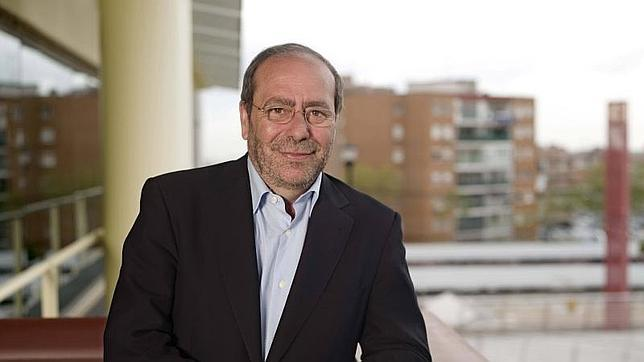 Manuel Robles será el candidato socialista a la alcaldía de Fuenlabrada