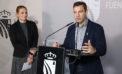 Fuenlabrada acoge el Campeonato de España Absoluto de Judo