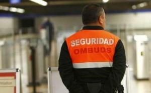 El PP de Fuenlabrada denuncia la inacción del gobierno de Fuenlabrada ante 60 familias que perderán su trabajo